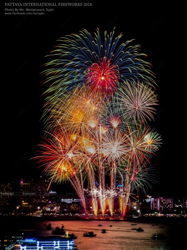 fireworks-sign-of-cristmas-new-year-eve-and-special-festival_28144464837_o