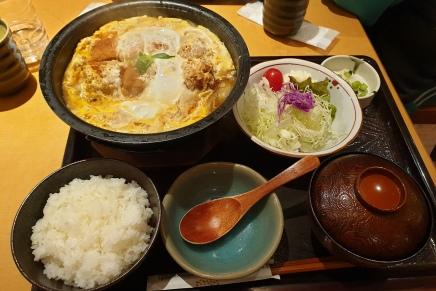 ข้อควรรู้ เมื่อเข้าร้านอาหารในญี่ปุ่น