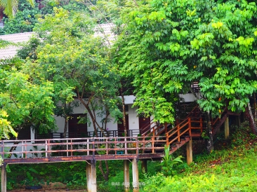 Explore Naradhiwat,Yala